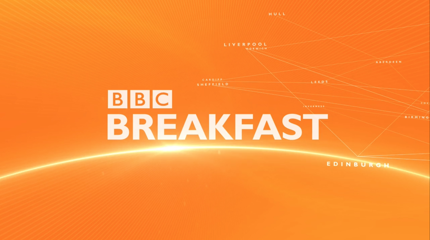 ncs_bbc-breakfast-titles_0011