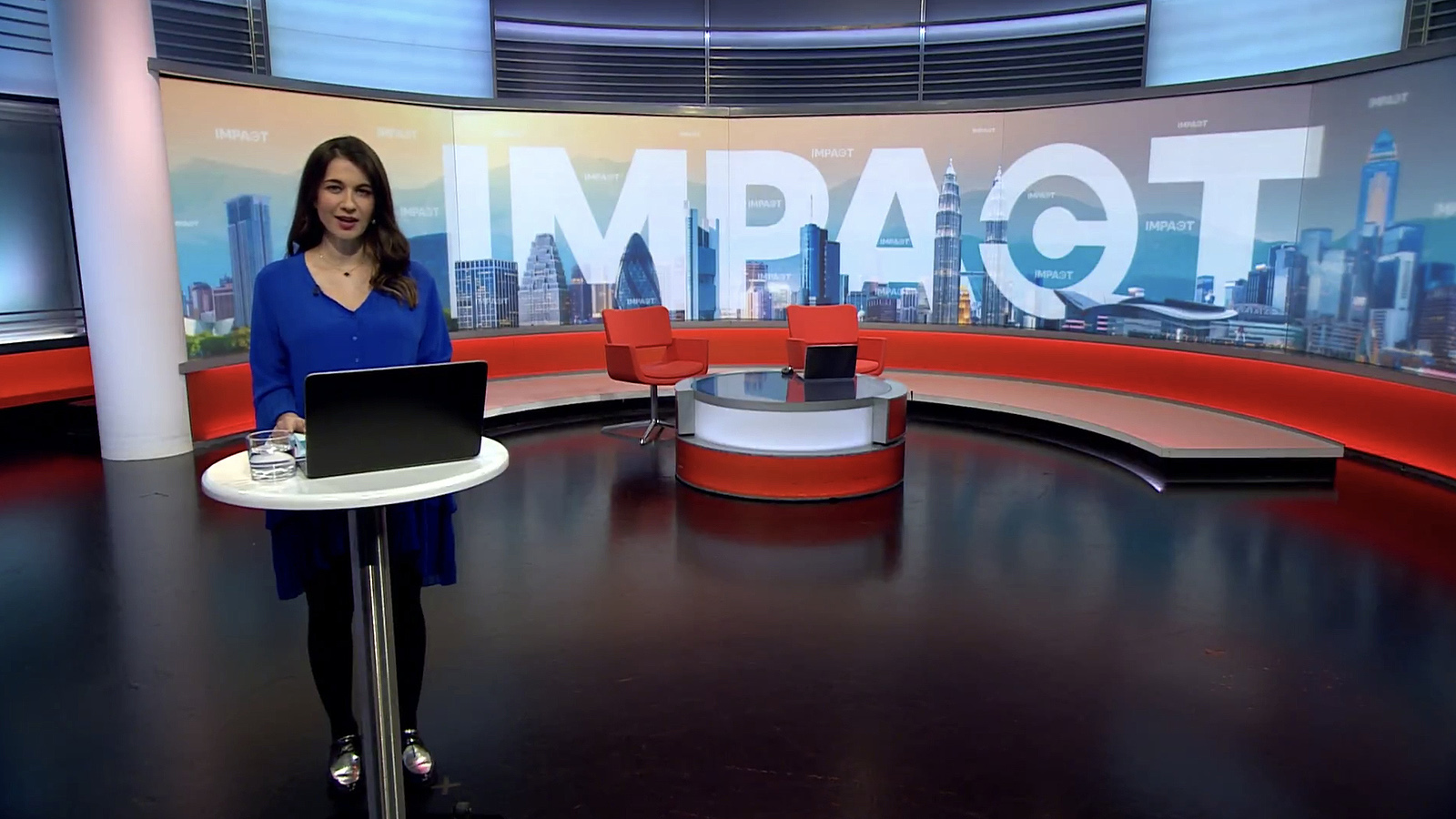 NCS_BBC-World-News_Impact_001