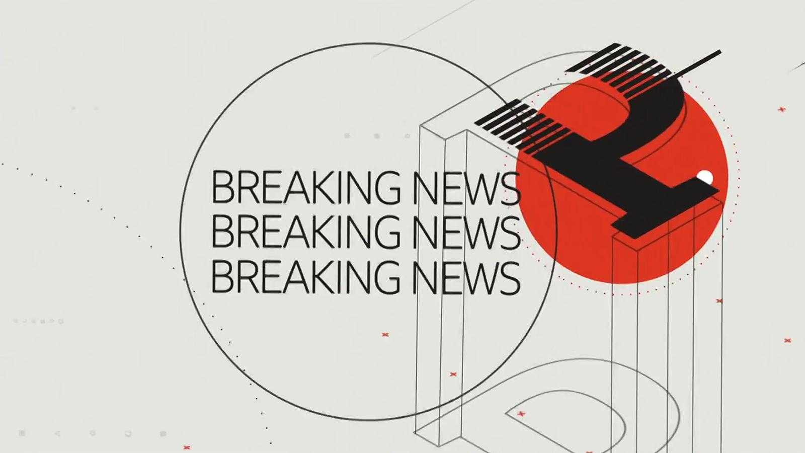 NCS_BBC-World-News_Impact_005