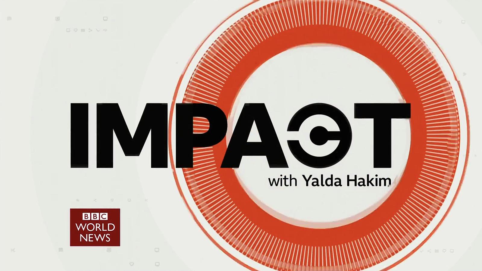 NCS_BBC-World-News_Impact_009