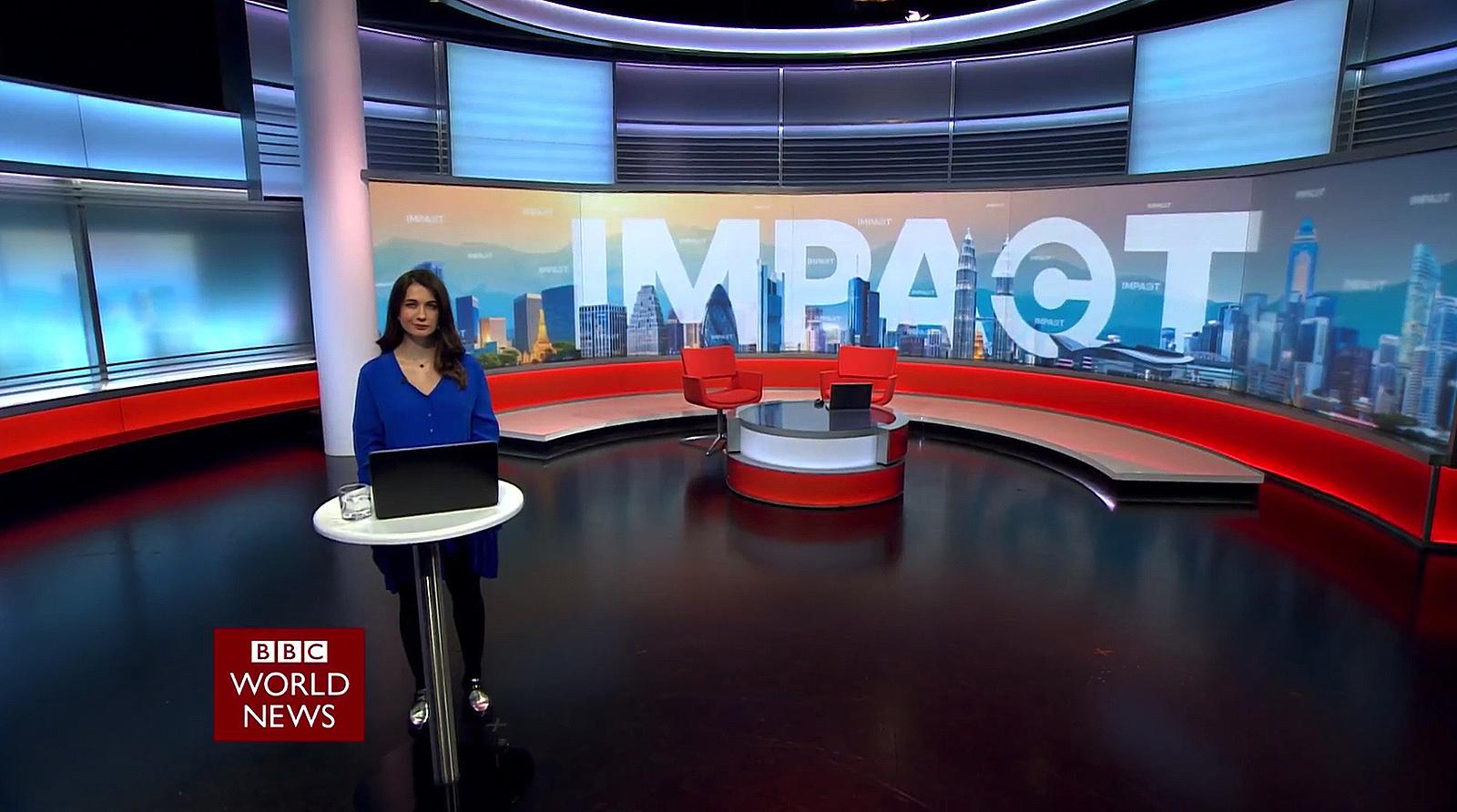 NCS_BBC-World-News_Impact_012