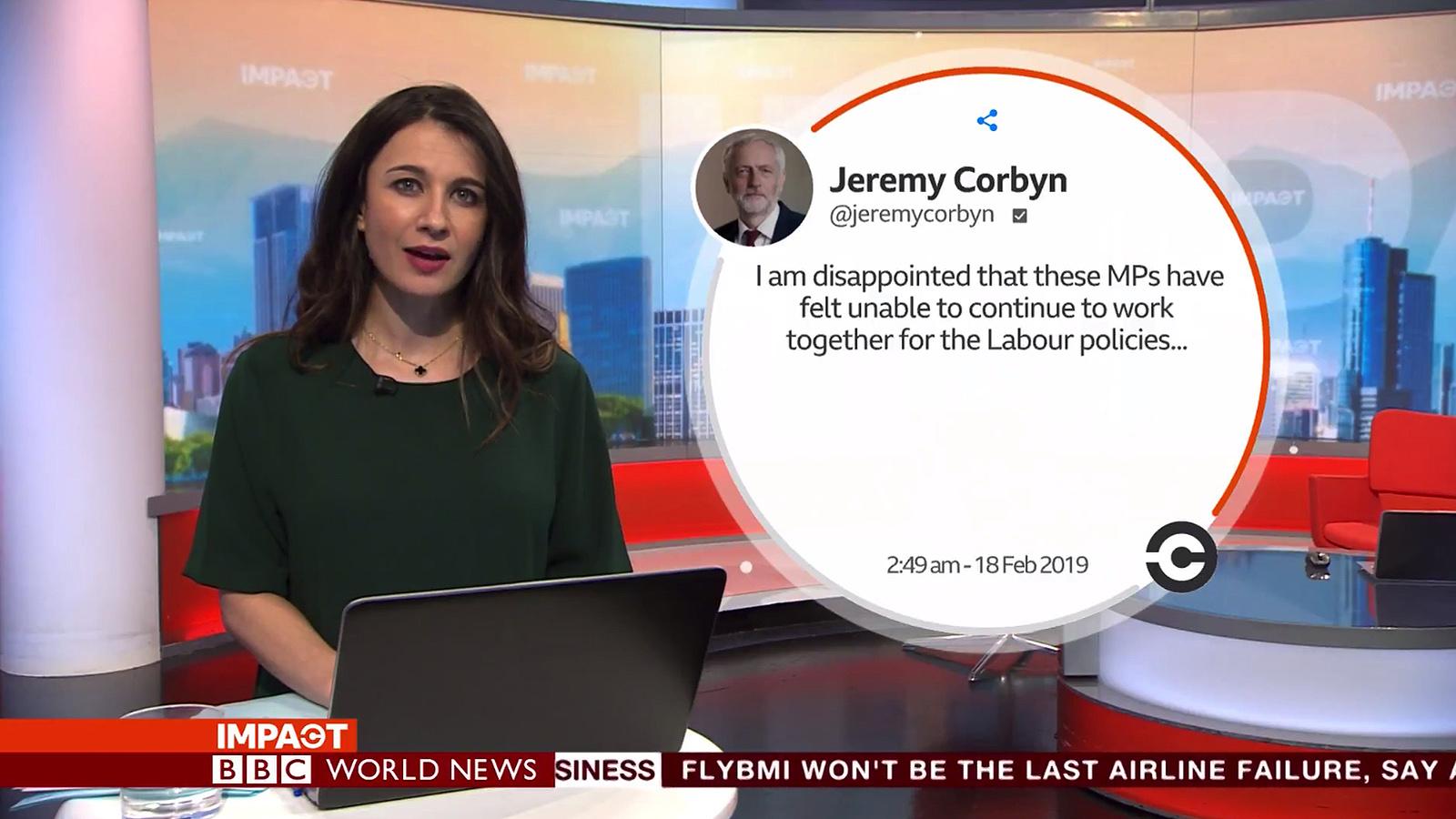 NCS_BBC-World-News_Impact_013
