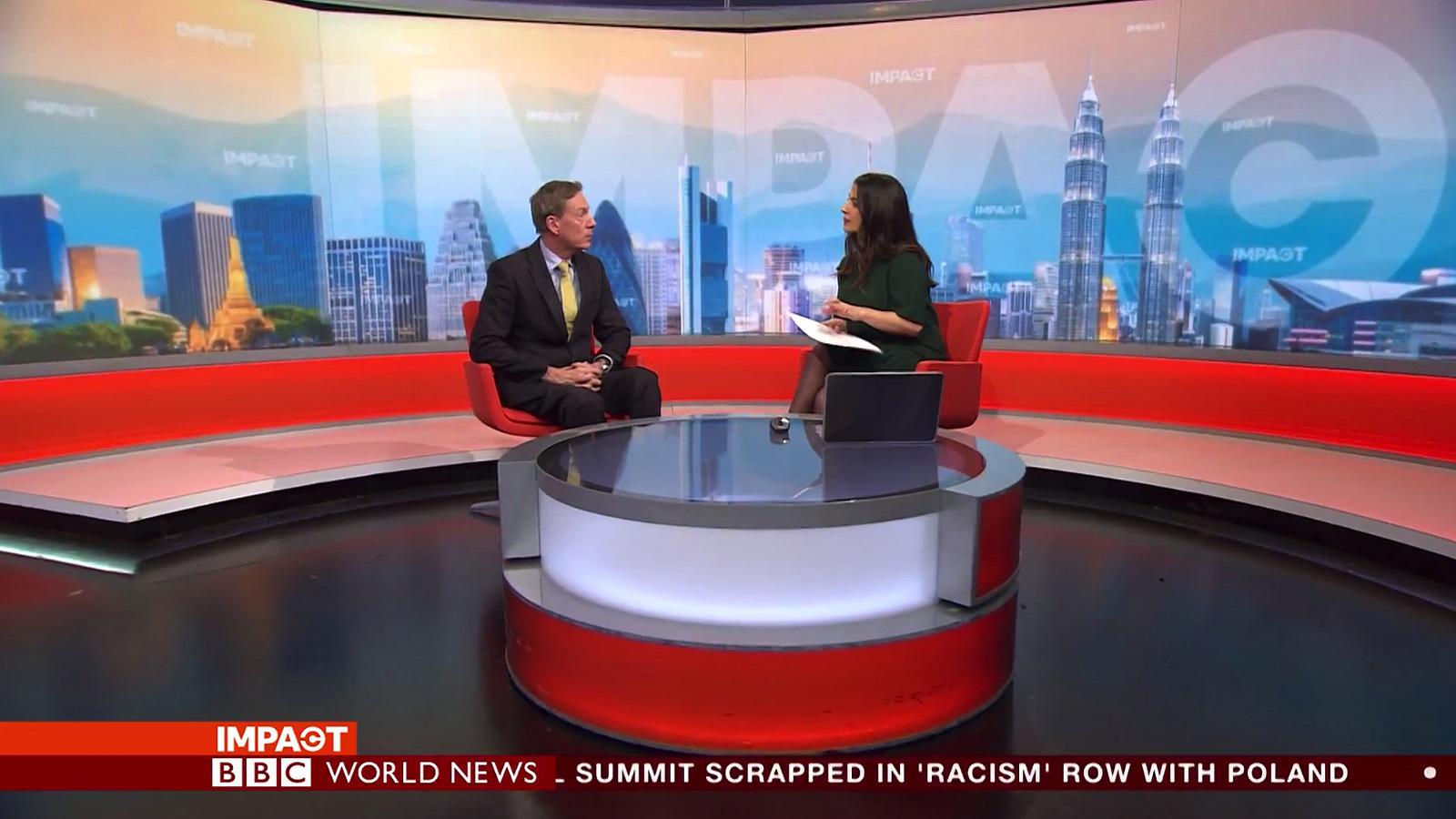 NCS_BBC-World-News_Impact_014