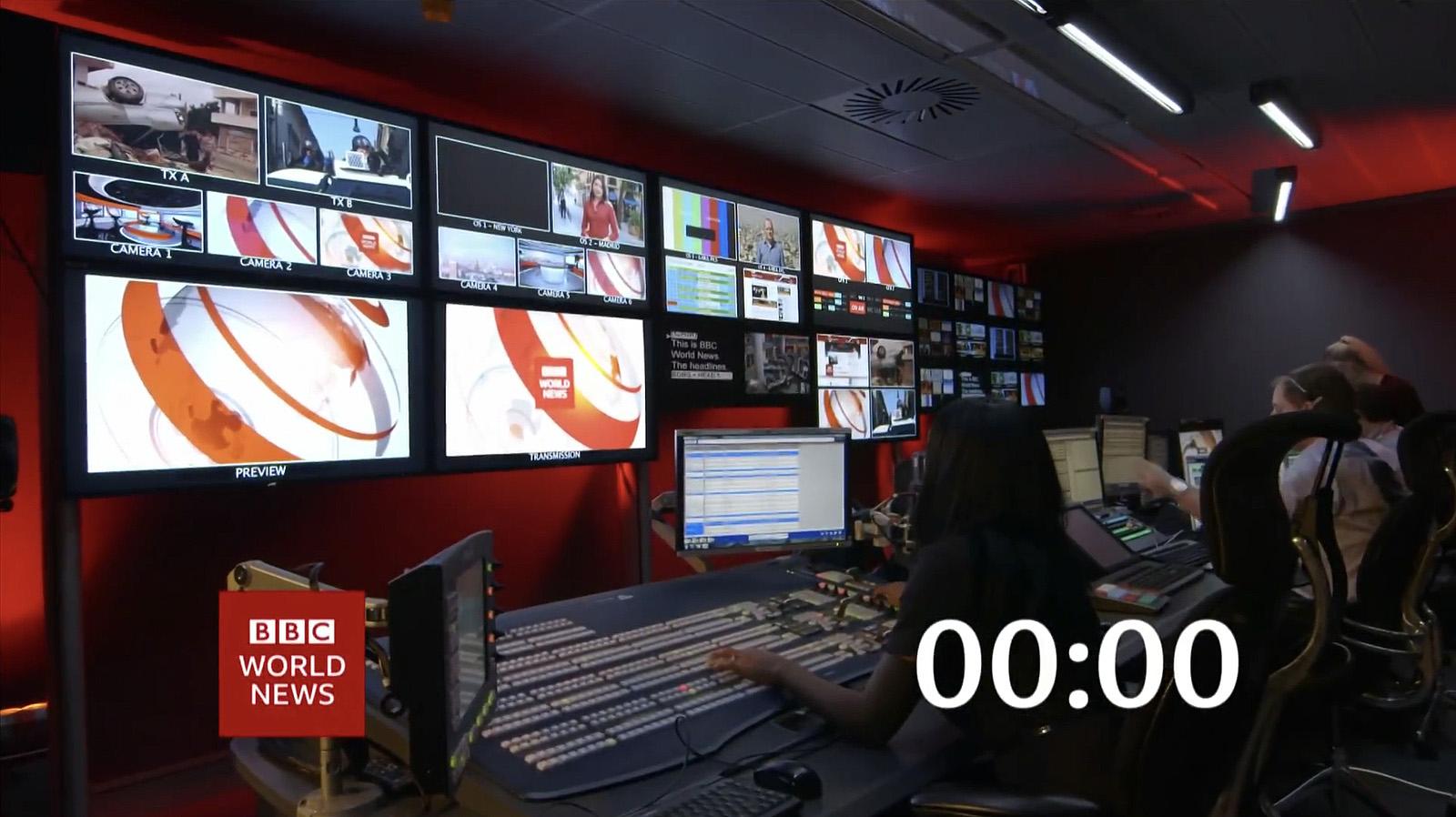 NCS_BBC-Rebrand-Reith-2019_021