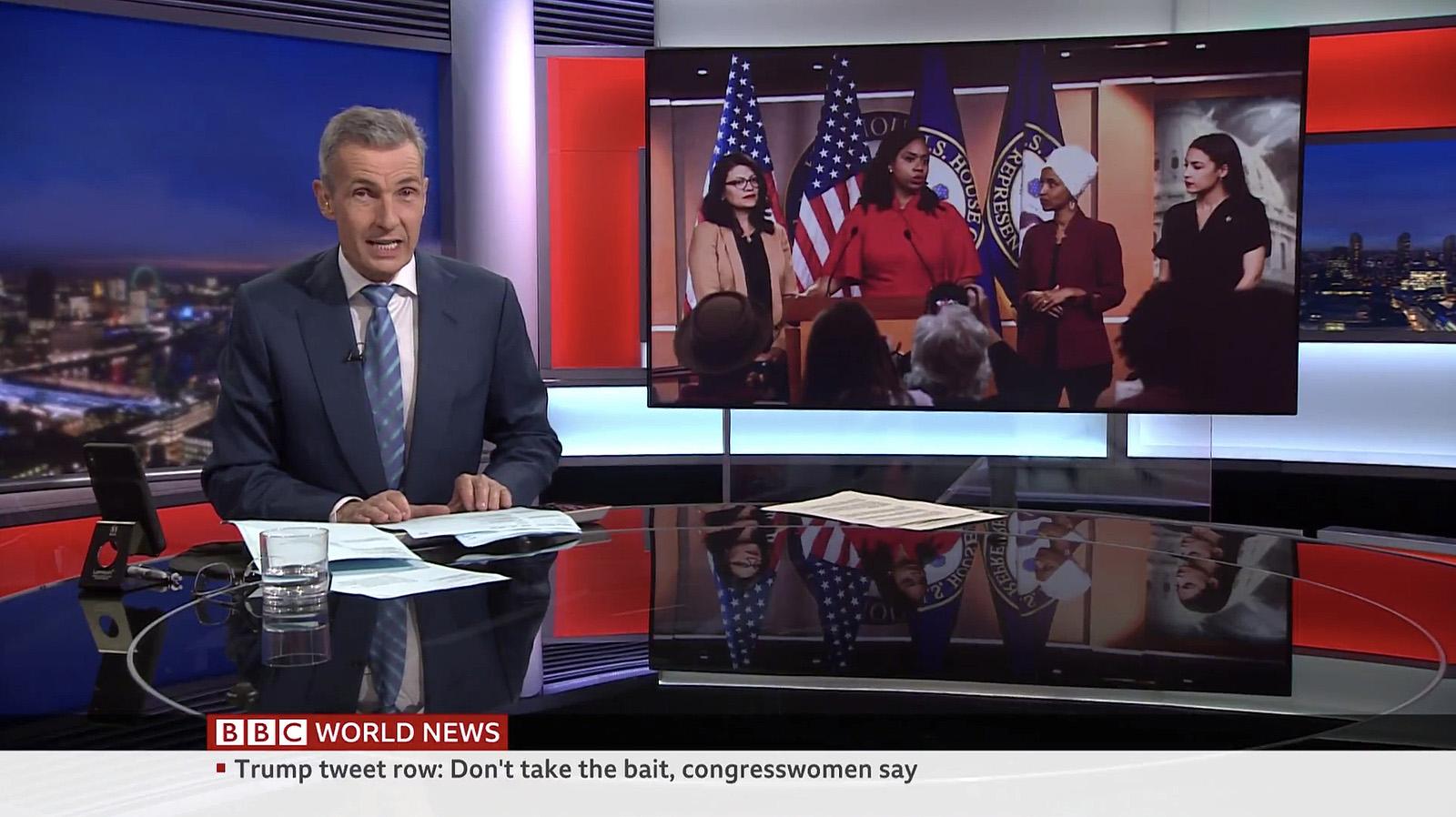 NCS_BBC-Rebrand-Reith-2019_025