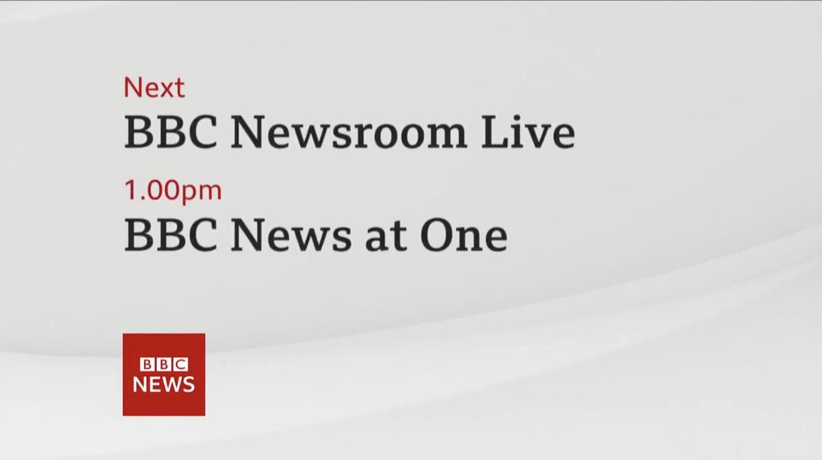 NCS_BBC-Rebrand-Reith-2019_040
