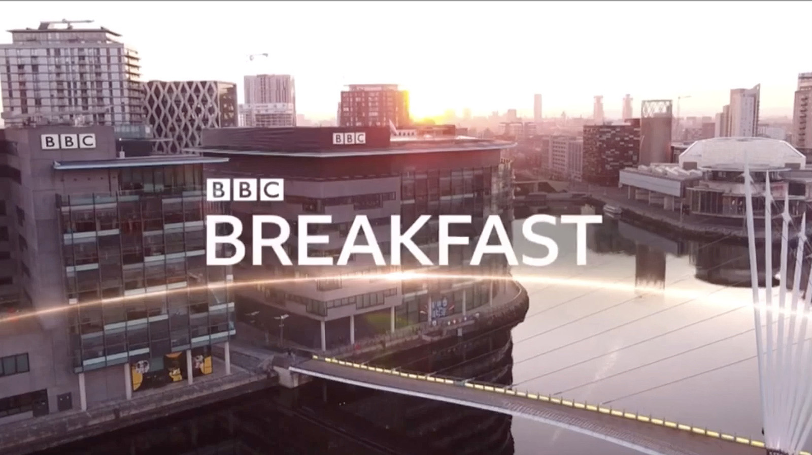 NCS_BBC-Rebrand-Reith-2019_046