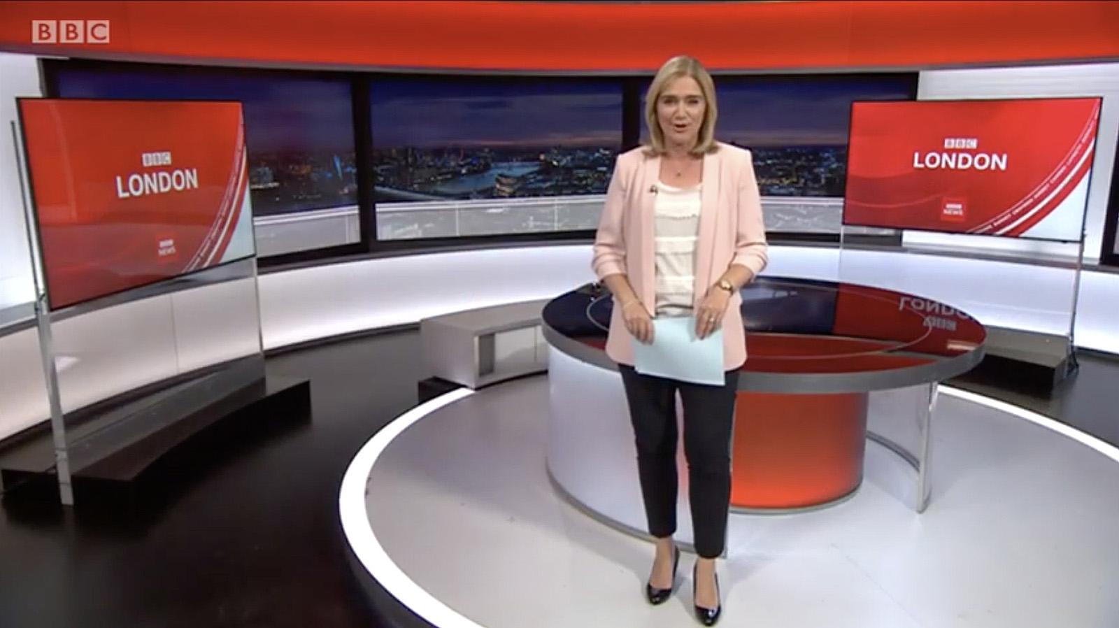 NCS_BBC-Rebrand-Reith-2019_047
