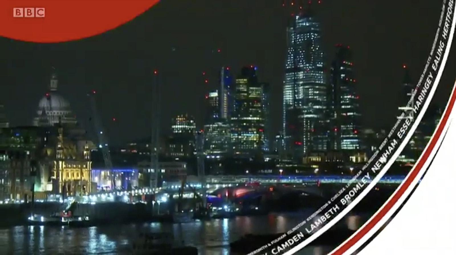NCS_BBC-Rebrand-Reith-2019_050