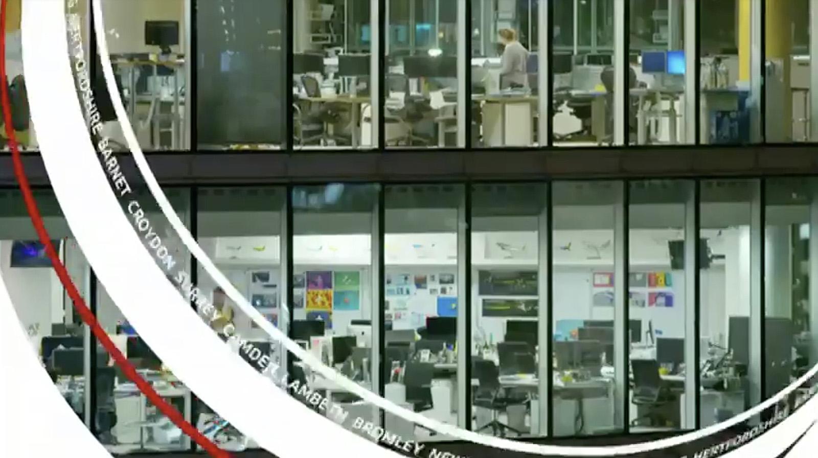 NCS_BBC-Rebrand-Reith-2019_051