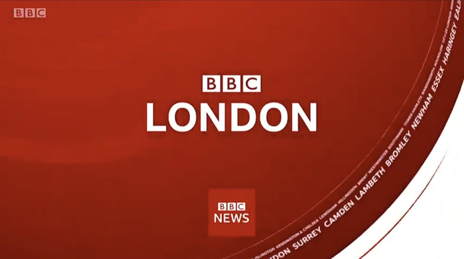 NCS_BBC-Rebrand-Reith-2019_052