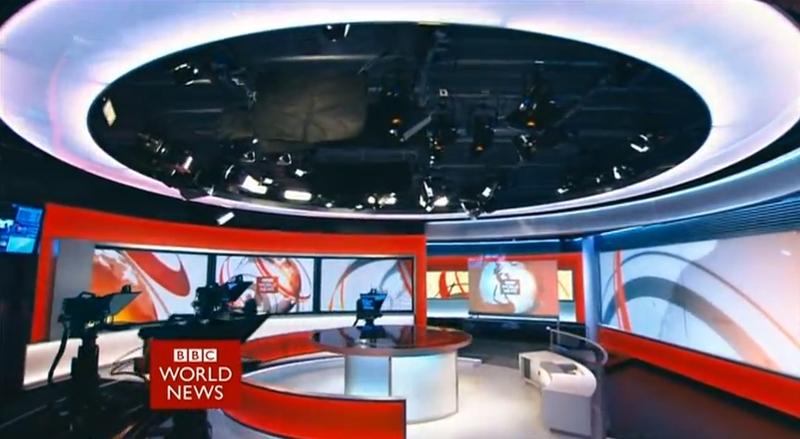 bbc_studioc_13