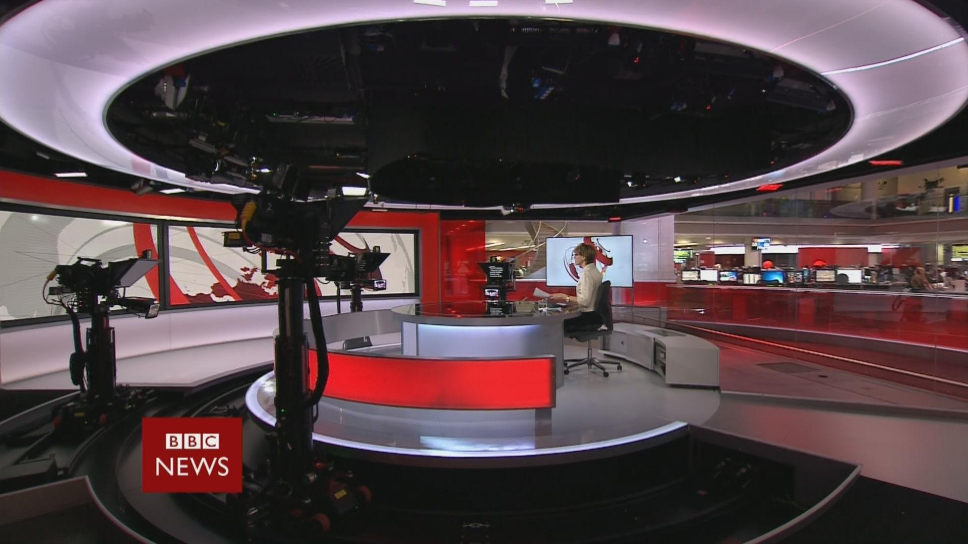 A_BBC_NEWS_Avid_10front_five