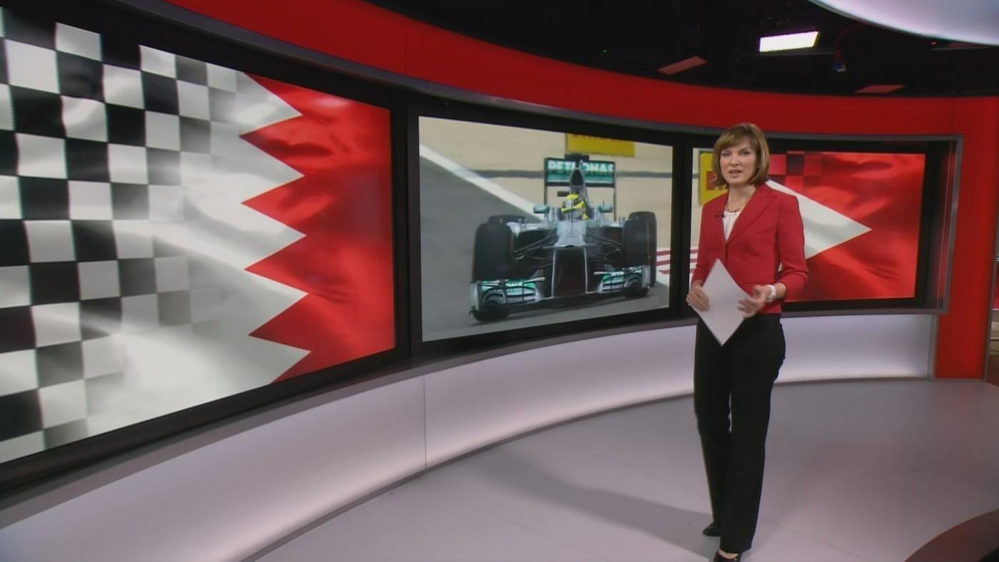C_BBC_NEWS_Avid_17