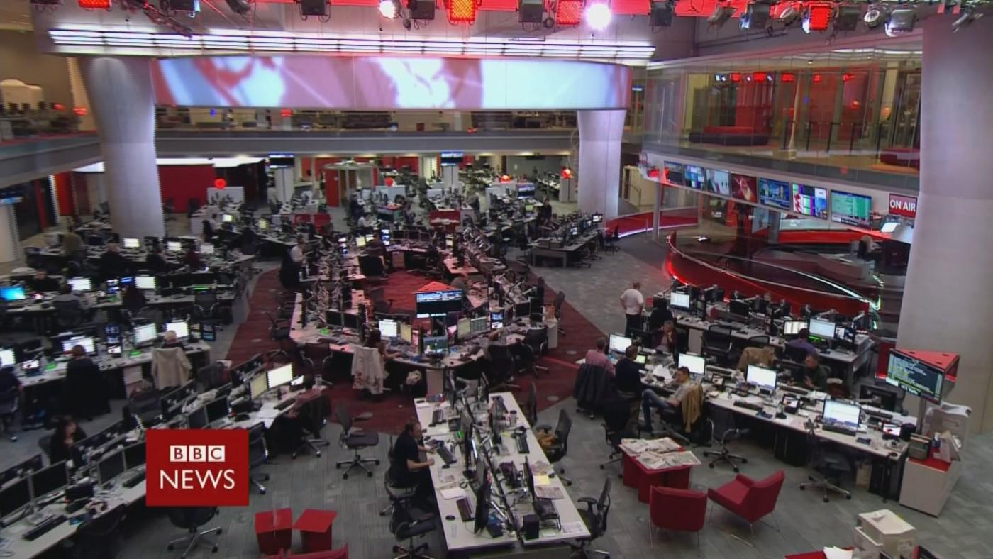 D_BBC_NEWS_Avid_1