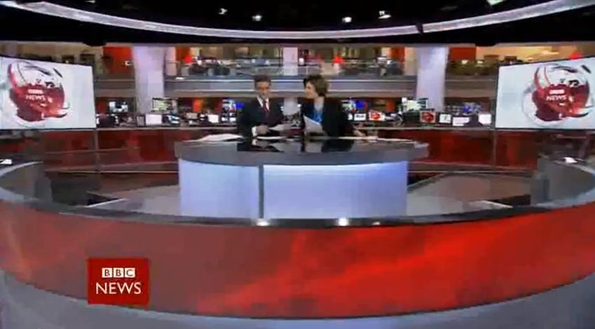 bbc_studioe_11