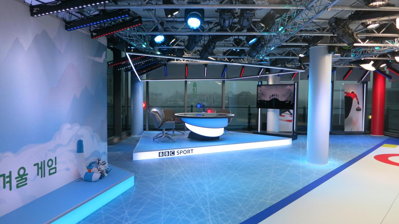 ncs_bbc-olympic-studio-pyeongchang_0002