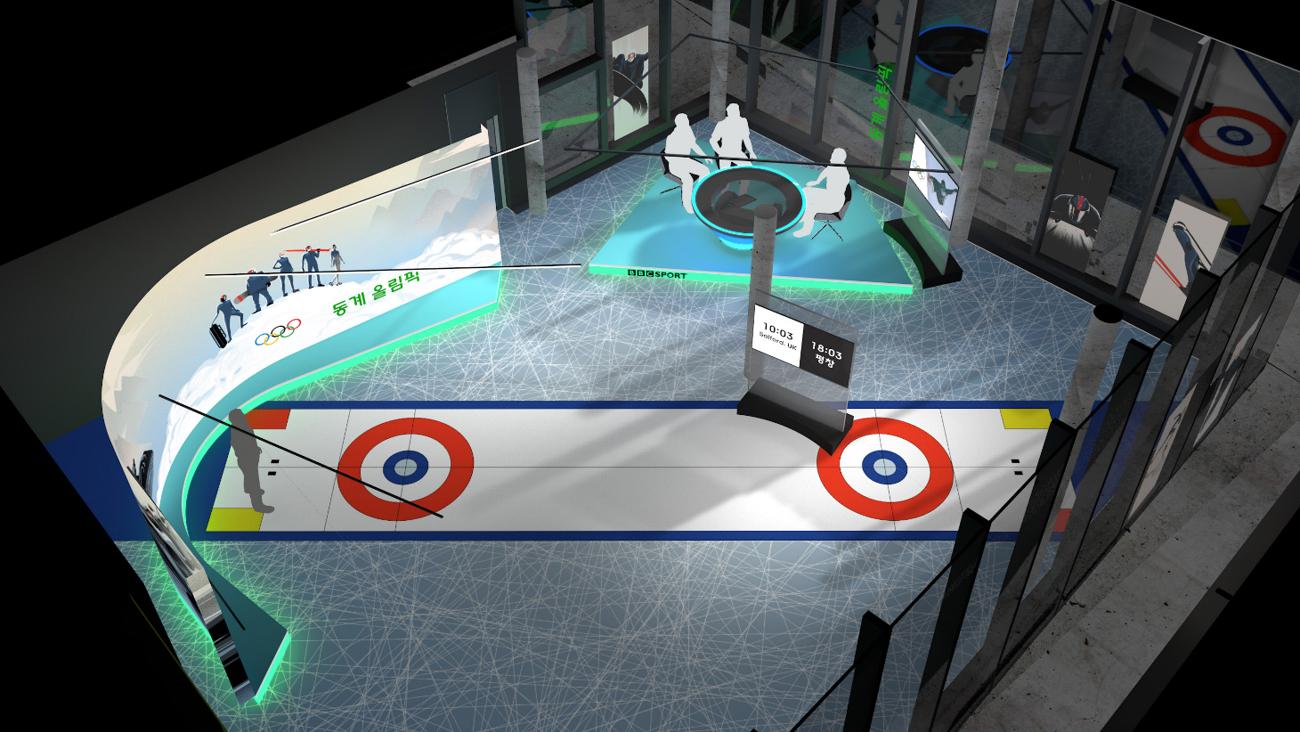 ncs_bbc-olympic-studio-pyeongchang_0003