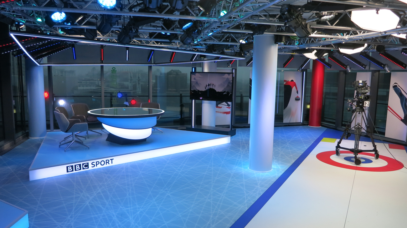 ncs_bbc-olympic-studio-pyeongchang_0004