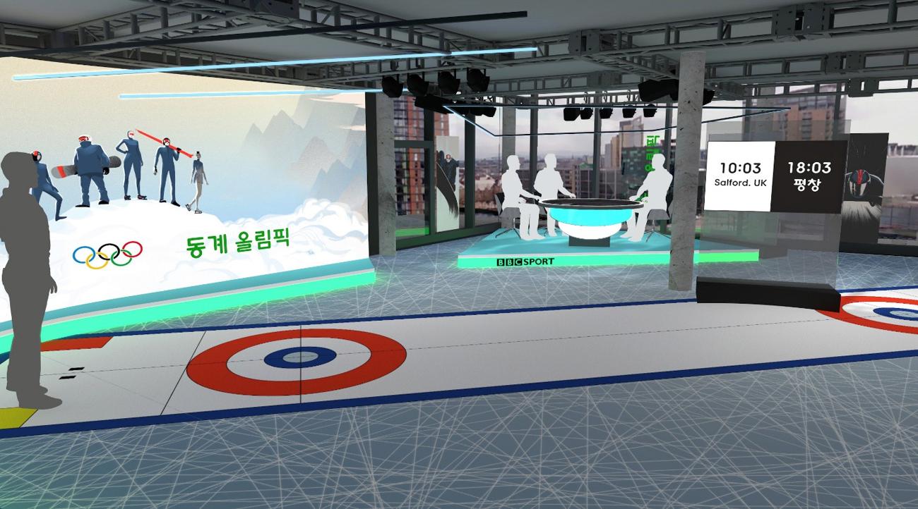ncs_bbc-olympic-studio-pyeongchang_0005
