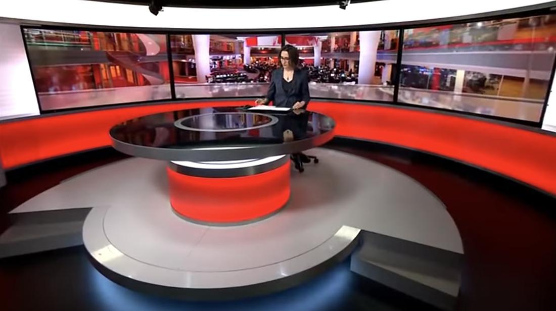 NCS_BBC-Persian-Studio-54D_01