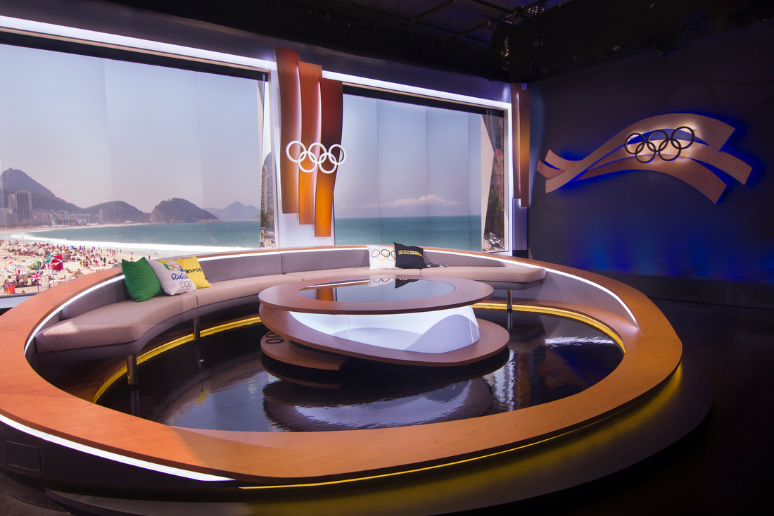 ncs-bbc-olympics-studio_001