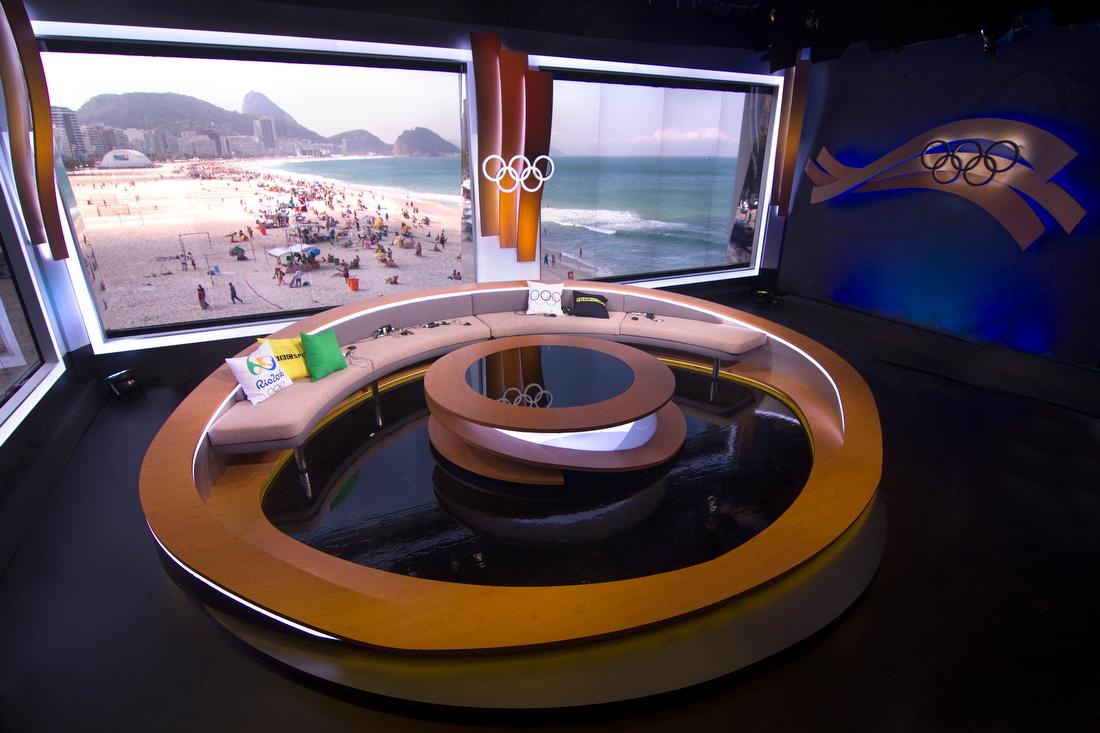 ncs-bbc-olympics-studio_002