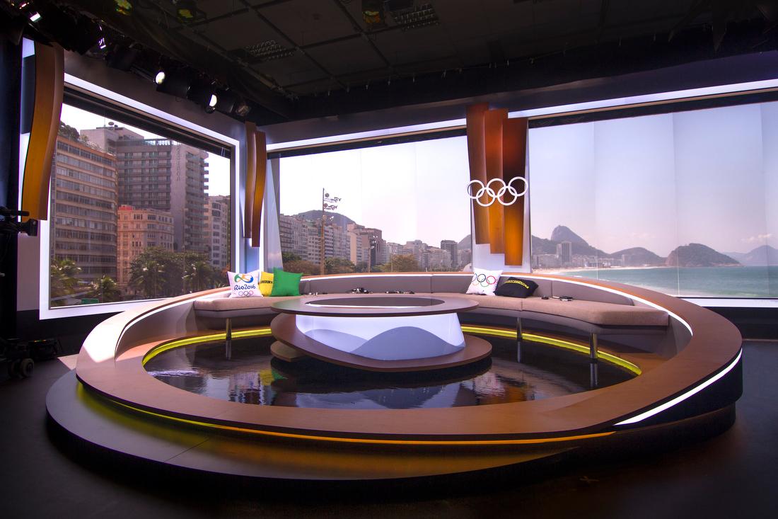 ncs-bbc-olympics-studio_003