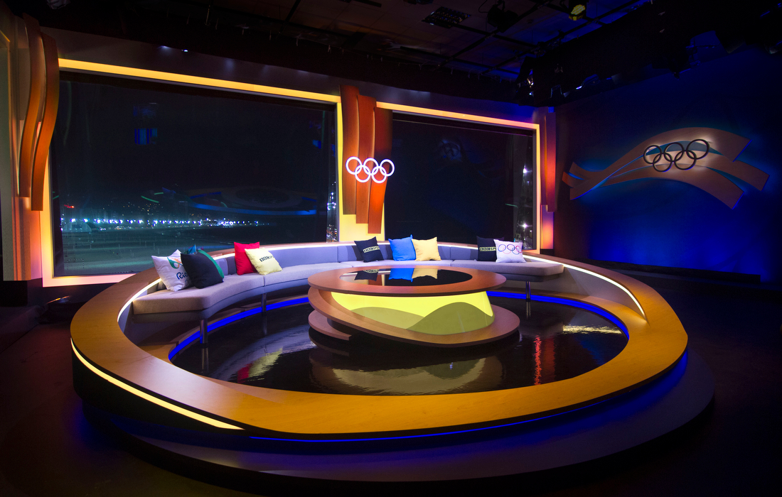 ncs-bbc-olympics-studio_004