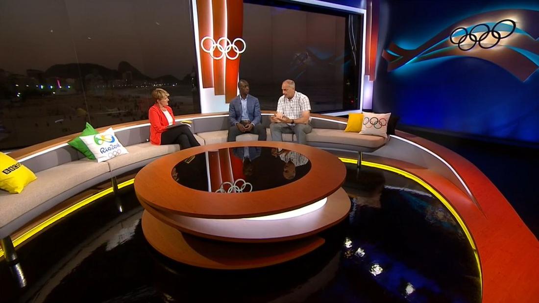 ncs-bbc-olympics-studio_005