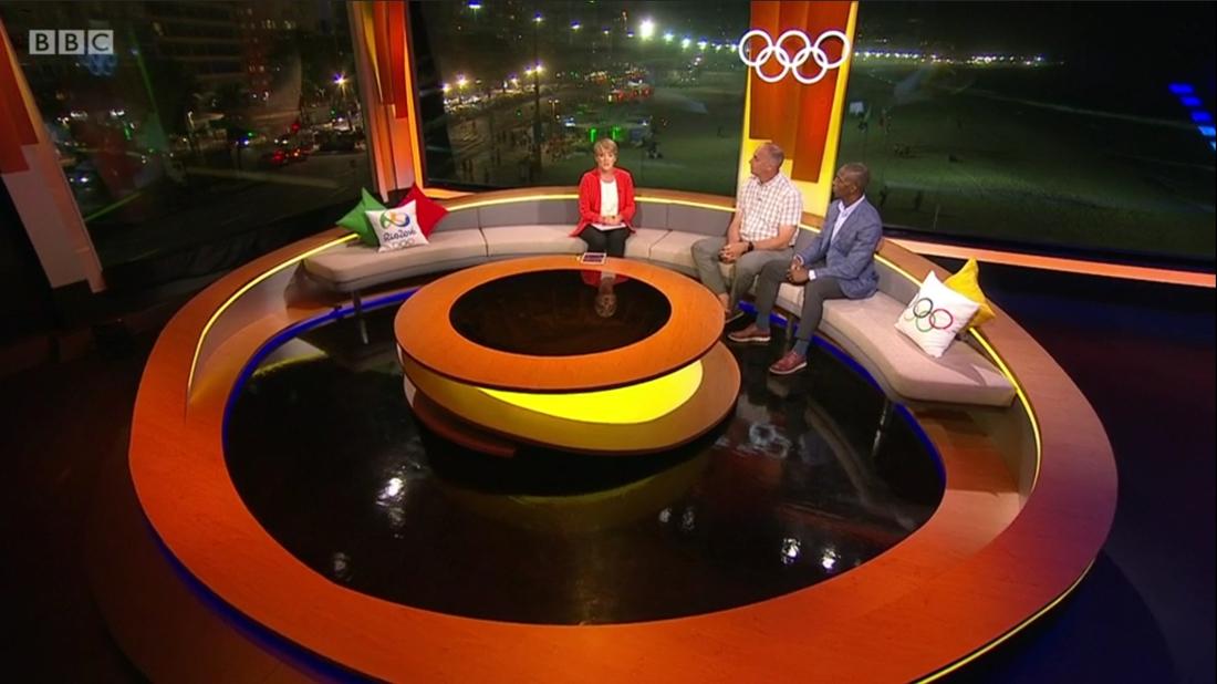 ncs-bbc-olympics-studio_006