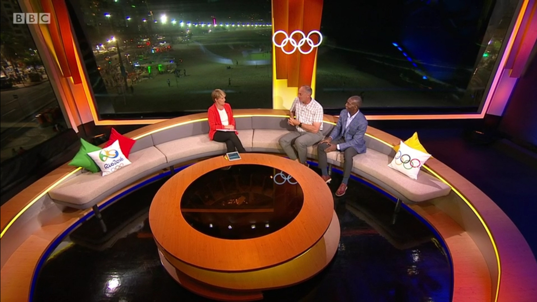 ncs-bbc-olympics-studio_007