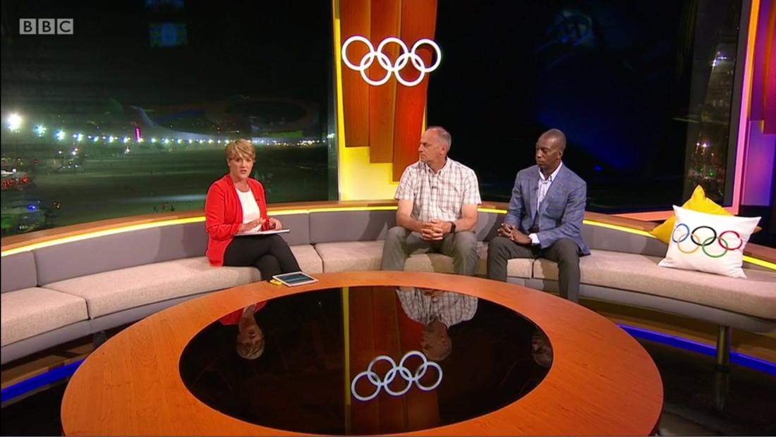 ncs-bbc-olympics-studio_008