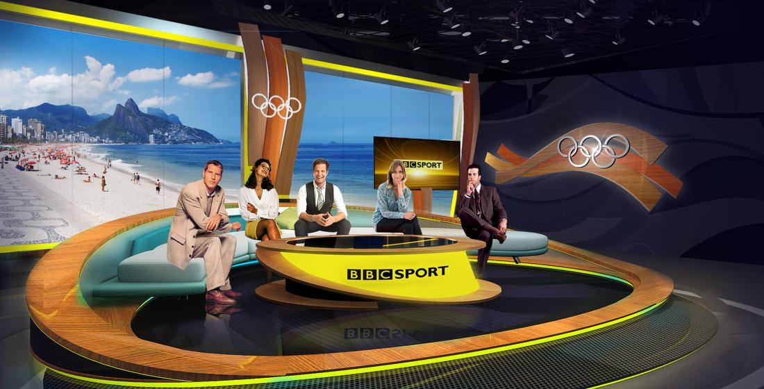 ncs-bbc-olympics-studio_009