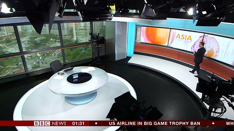 ncs_bbc_Newsday_02