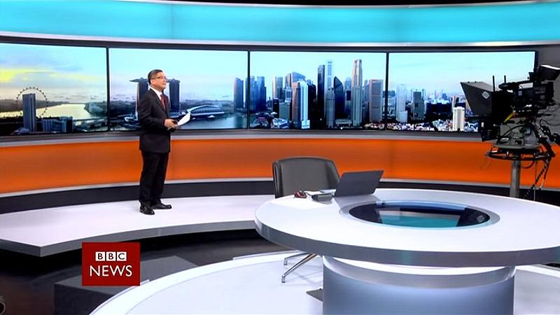 ncs_bbc_Newsday_05
