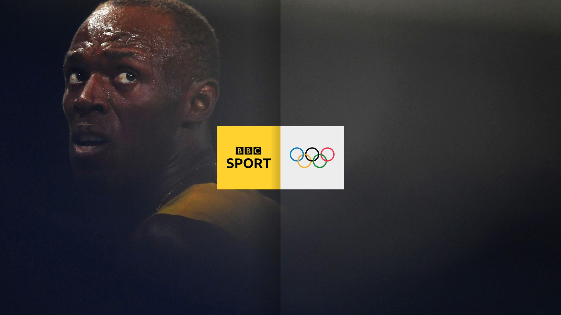 ncs_bbc-sport-rebrand_0001