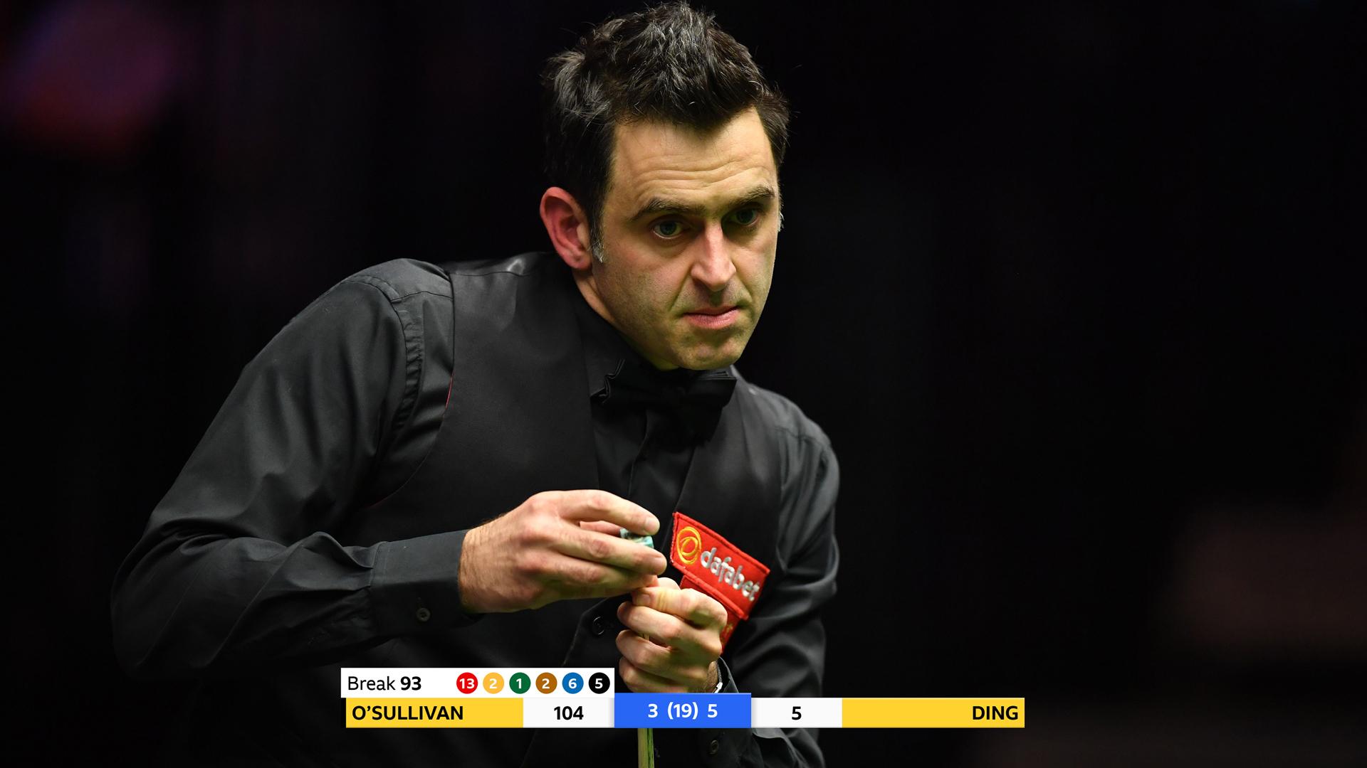 ncs_bbc-sport-rebrand_0008
