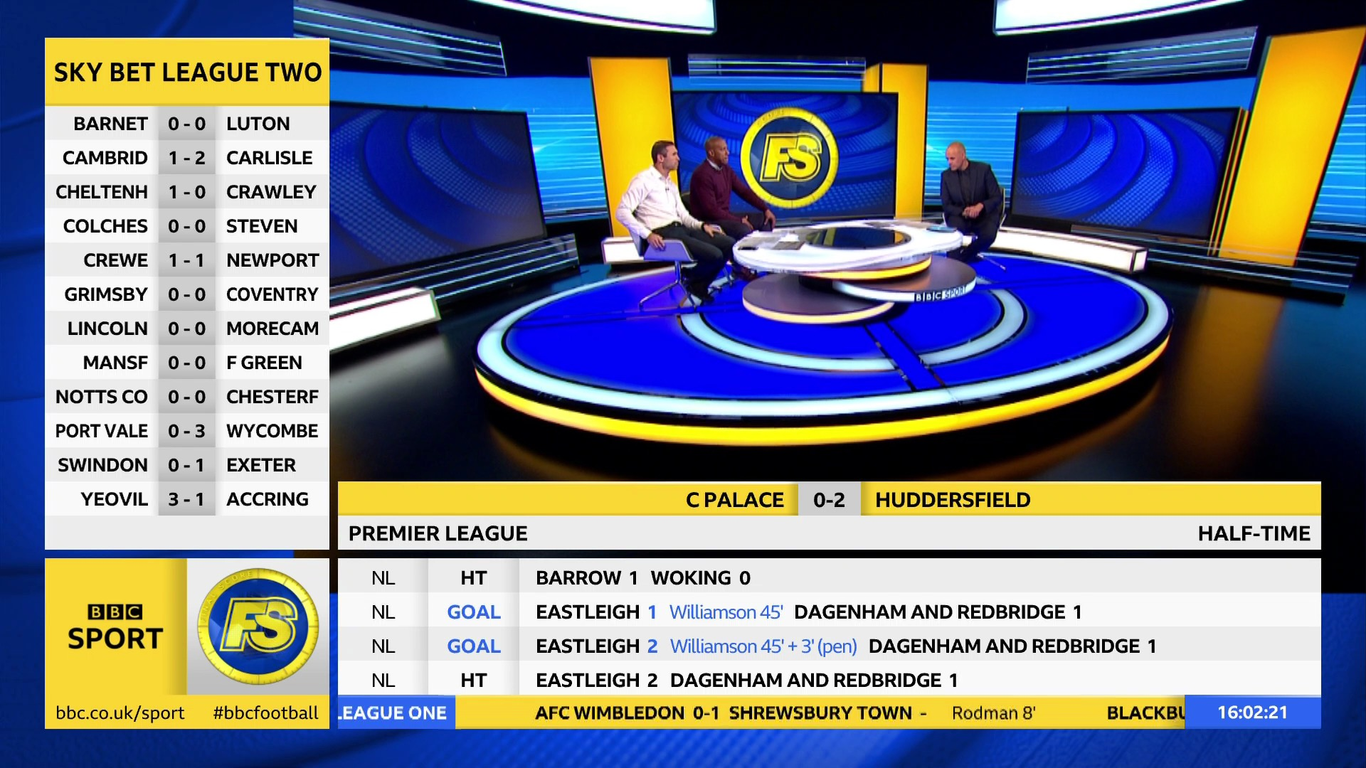 ncs_bbc-sport-rebrand_0009