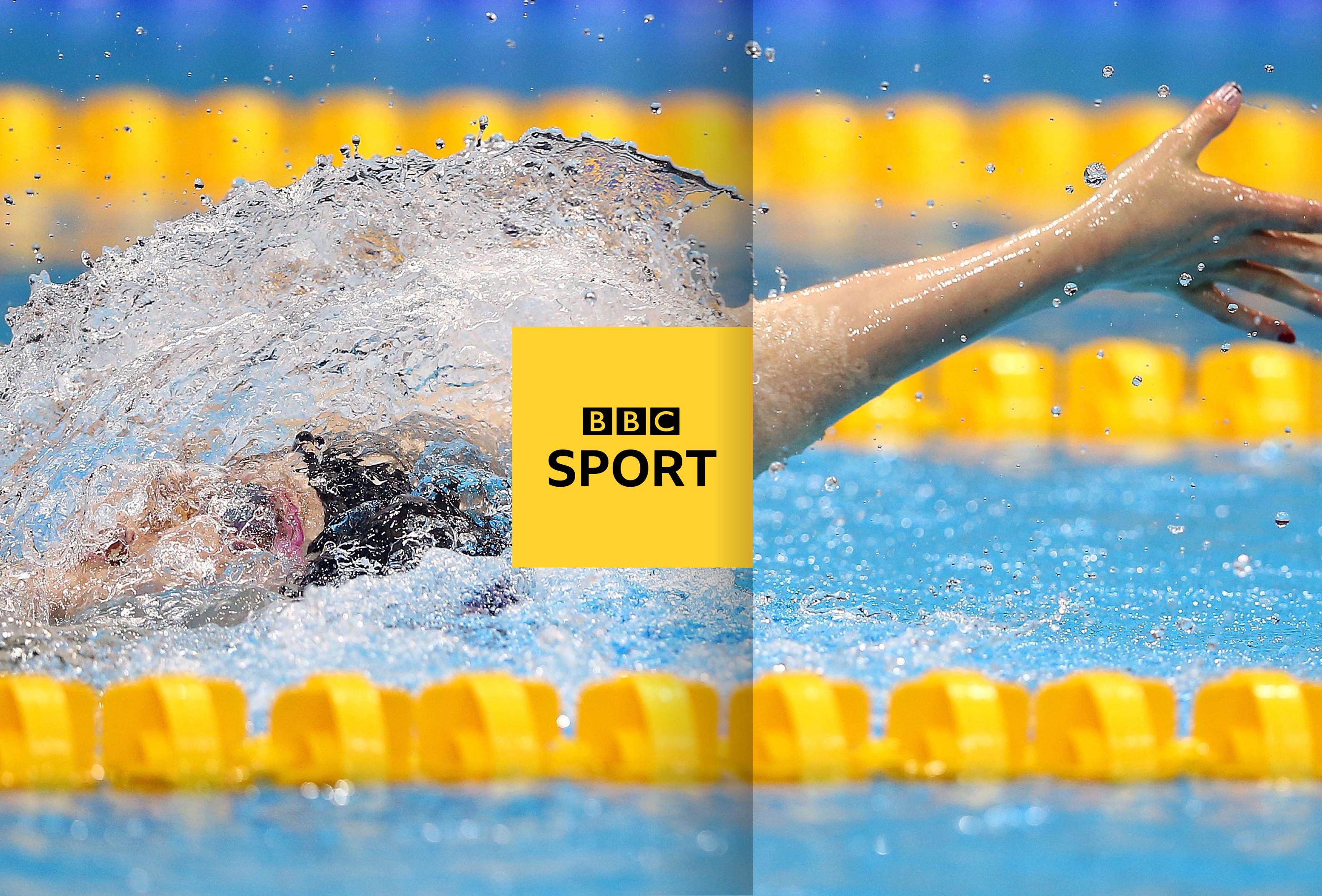 ncs_bbc-sport-rebrand_0011