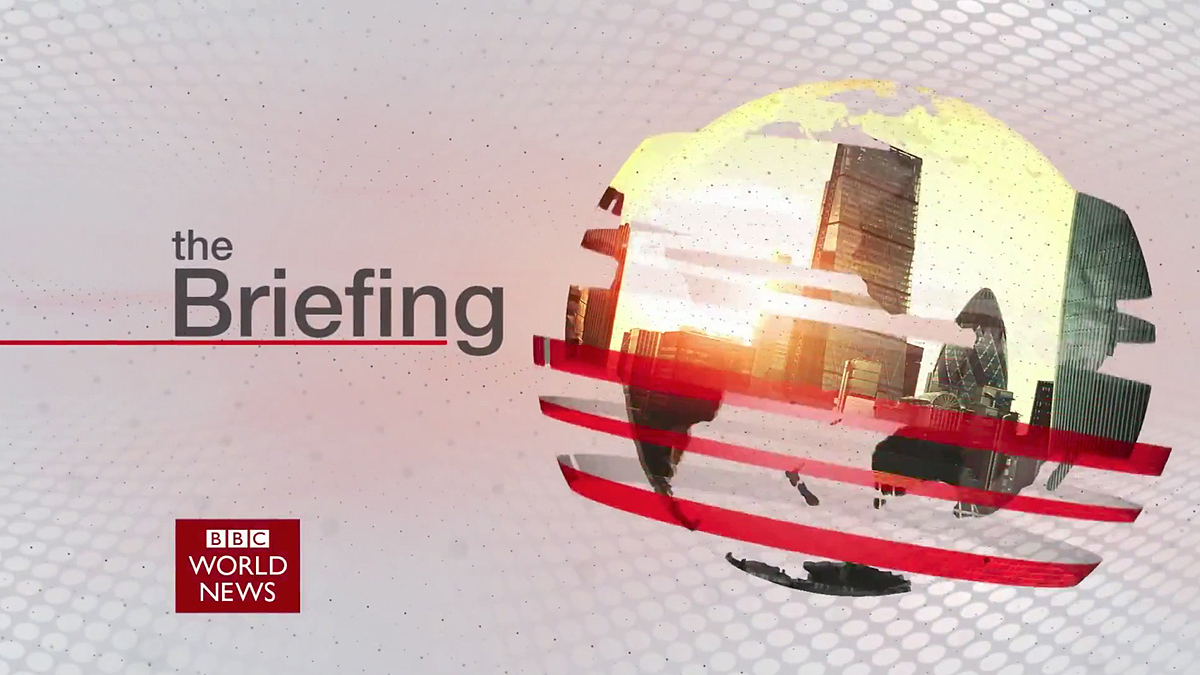 ncs_bbc-news-the-briefing_0001