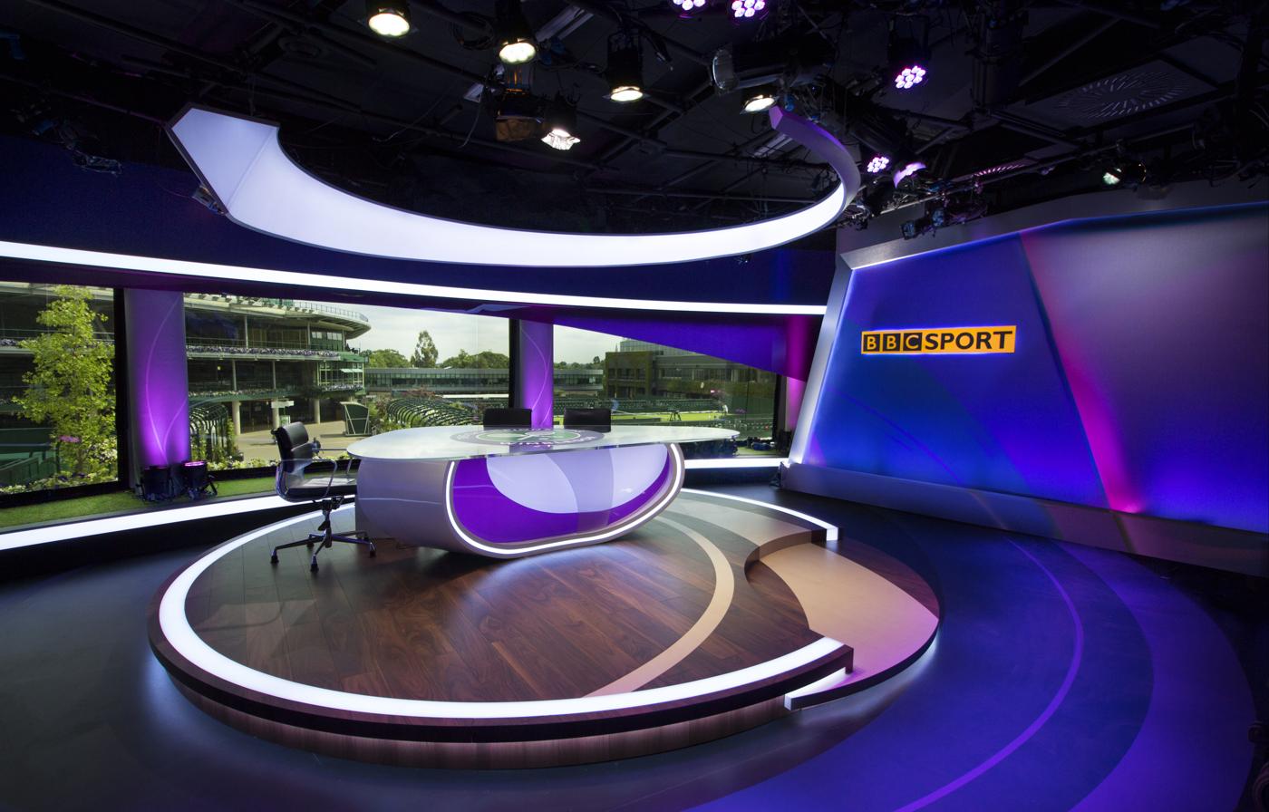ncs_bbc-wimbledon-tv-studio-studiobound_0001