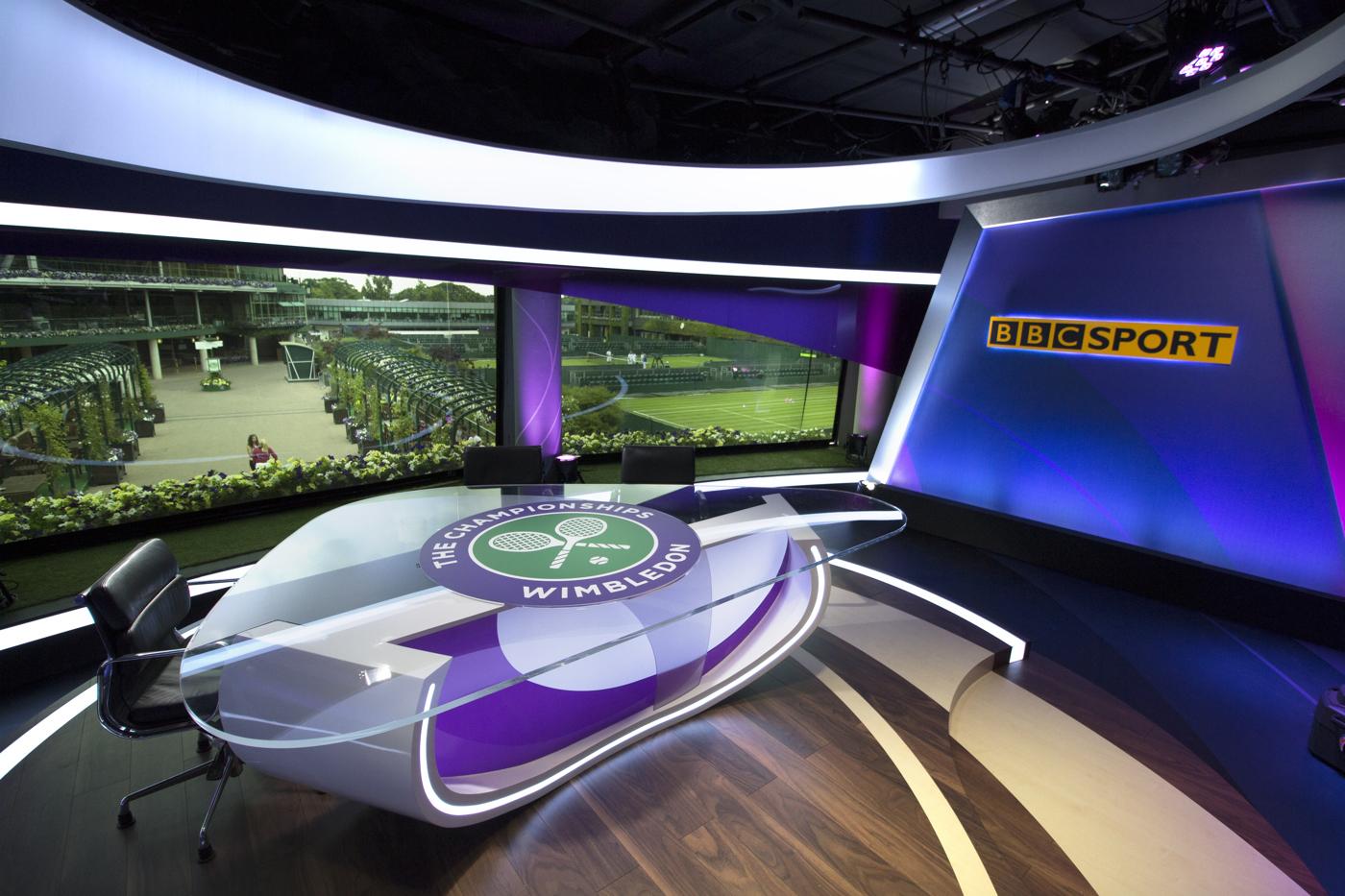 ncs_bbc-wimbledon-tv-studio-studiobound_0002