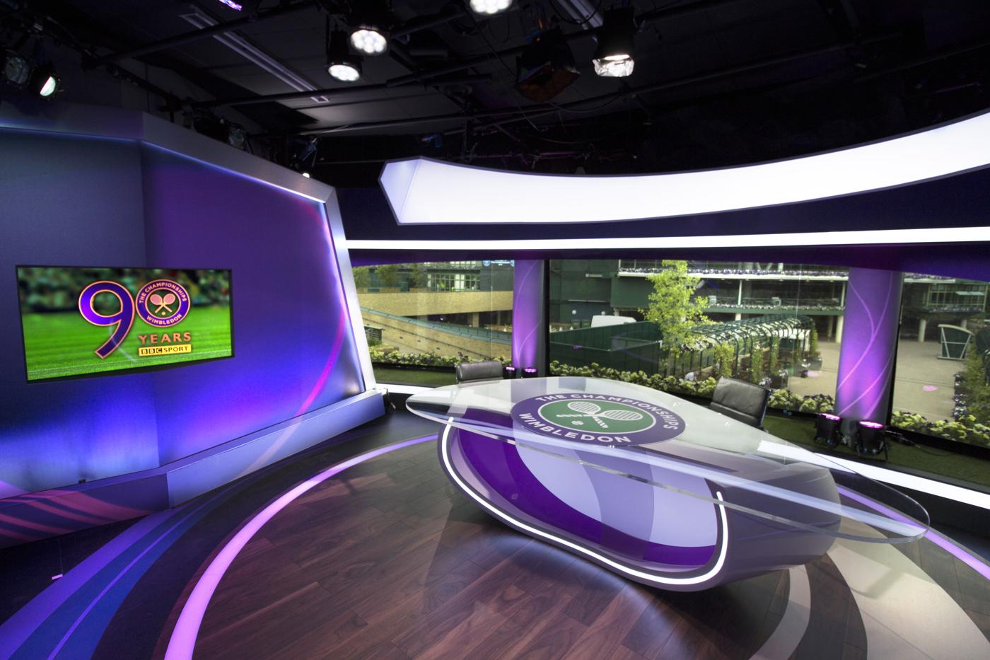 ncs_bbc-wimbledon-tv-studio-studiobound_0003