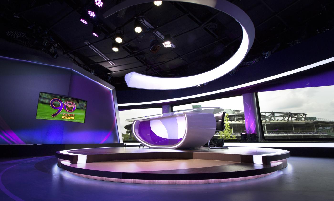 ncs_bbc-wimbledon-tv-studio-studiobound_0004