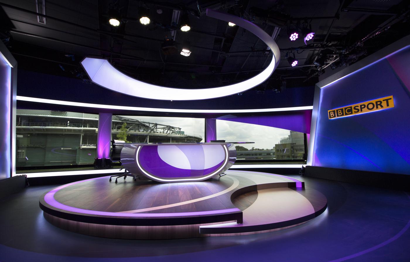 ncs_bbc-wimbledon-tv-studio-studiobound_0005