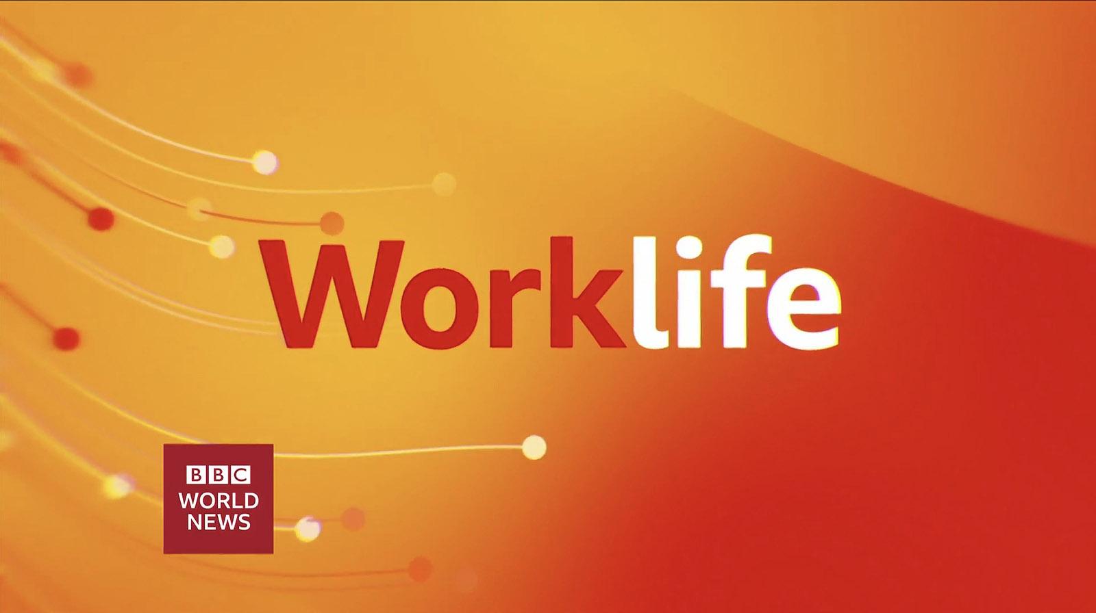 NCS_BBC-Worklife_007
