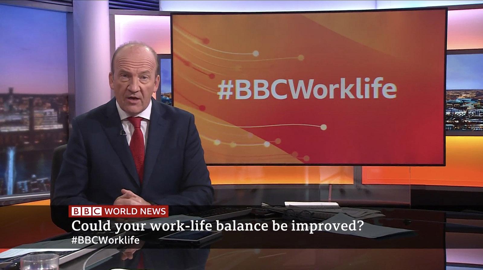 NCS_BBC-Worklife_010