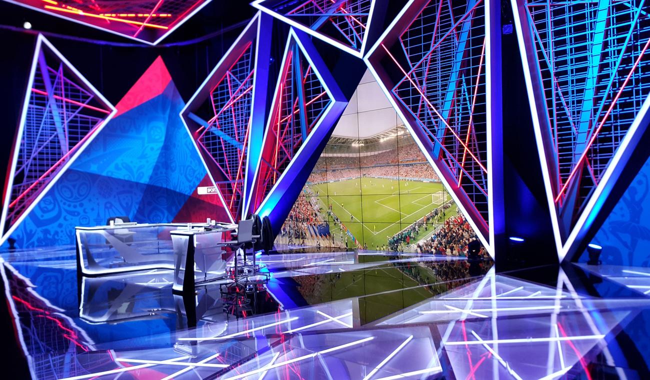 NCS_BeIN-Sport-World-Cup-Studio_0011