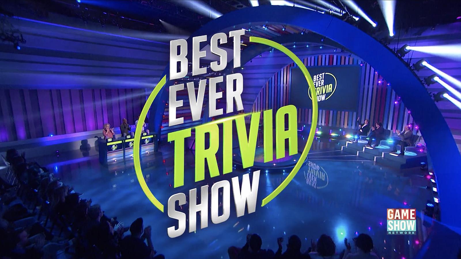 NCS_GSN_Best-Ever-Trivia-Show_Production-Design_0001